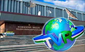 Реформа телевидения Узбекистана: Конец эры ура-патриотизма?