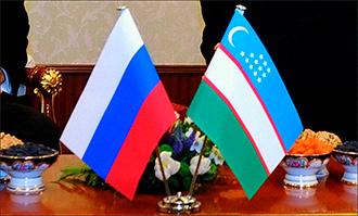 Реванш «инородцев». Как Узбекистан возвращает России исторический долг