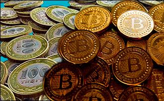 Крипто-крабле-бумс. Зачем Казахстану «государственная» криптовалюта?