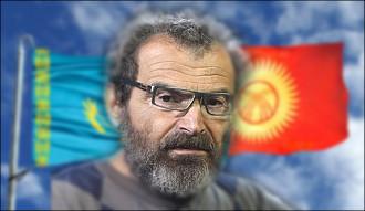 «Выколю себе глаз, пусть у моей тещи будет зять кривой». Официальный Бишкек эскалирует конфликт с Астаной