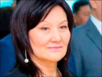Админресурса уже не хватает. В ЦИК Киргизии рассказали о «самых демократичных выборах»