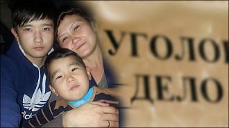 «Уничтожим тебя и всю твою семью». Как в Узбекистане сфабриковали дело о госизмене