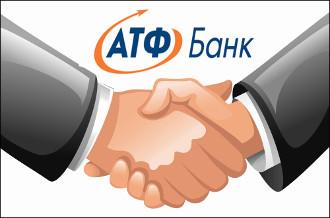 История одной странной сделки, или Как стать миллиардером в Казахстане