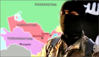 «Проект ИГ — больше, чем секта». Эксперт Андрей Серенко об опасности халифата для России и Центральной Азии