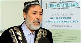 Хочется безопасности. Узбекистанцы в Турции ждут свобод от Мирзиёева