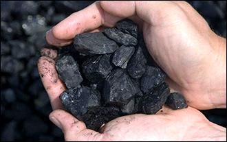 Дать стране угля. Холода еще не наступили, а топлива в Узбекистане уже не хватает