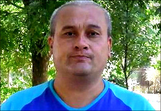 «Оспаривать не буду». Бывший защитник журналиста Бобомурода Абдуллаева ничего не смог объяснить