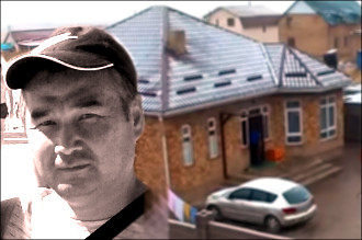Расследование «Ферганы»: Кто убил брата Аиды Саляновой