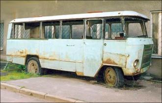 Особенности национального техосмотра. В Казахстане ужесточат требования к международным автобусным перевозкам