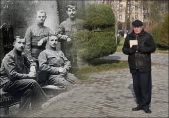 Видеолекторий «Ферганы». Осиповский мятеж 1919 года в Ташкенте