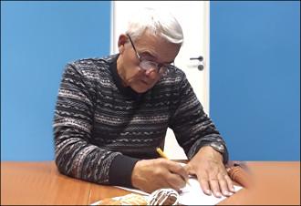 «Я мог стать первым миллиардером Узбекистана». Рустам Усманов о своем прошлом на родине и будущем в России