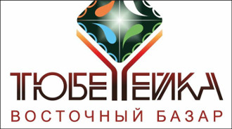 «Прикоснуться к тайнам Востока». В Москве пройдет выставка-ярмарка «Тюбетейка»