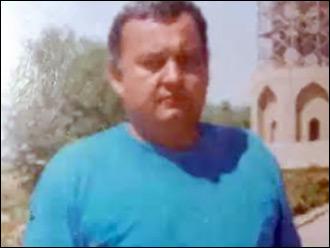 «Они хотели взорвать Термез». Почему СНБ записала в шпионы семью переселенцев из Таджикистана