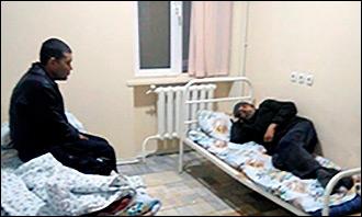 Дома престарелых в ташк европейские дома престарелых-изображ