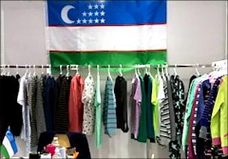 Выставка достижений принудительного труда. Поверят ли американцы в отмену «хлопкового рабства» в Узбекистане?