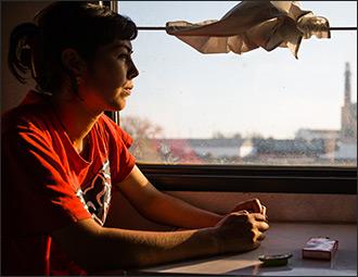 Попасть или пропасть. Почему не все мигранты добираются до России