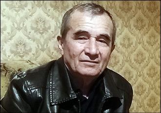 Кипяток за шиворот. Как люди в Узбекистане становятся правозащитниками