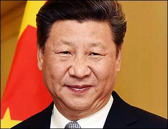 Товарищ император. Будет ли Си Цзиньпин пожизненно править Поднебесной