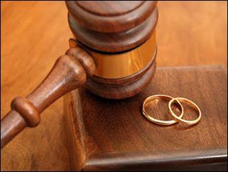 Женить нельзя помиловать. Почему в Узбекистане все труднее развестись