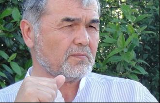 «Не повторит судьбу тиранов». В Шавката Мирзиёева поверил главный оппозиционер Узбекистана