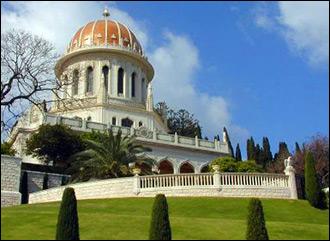 Не победа, а участие. Чему молятся в Узбекистане люди, чей главный храм - в Хайфе?