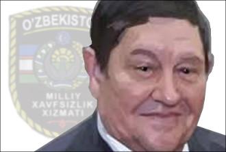 Назад в будущее. Зачем сотрудников СГБ Узбекистана сделали неприкосновенными