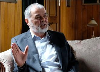 Я отказался проливать кровь Каримова. Мухаммад Салих - о деле Абдуллаева, провокациях СНБ и проекте Жатва