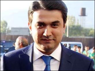 Принц над городом. Чего достиг сын президента на посту мэра Душанбе