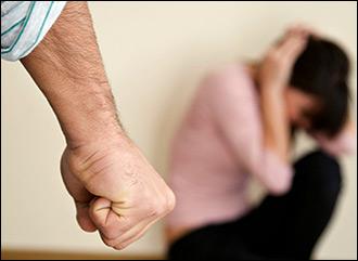 Молчание девчат. Почему в Казахстане не получается остановить домашнее насилие
