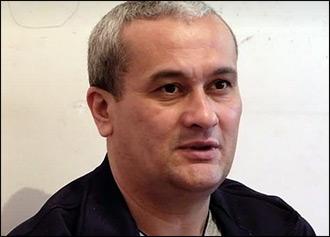 Бобомурод Абдуллаев: «Если бы не Салих и не журналисты, меня бы убили»