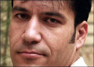 Шутки в сторону. Таджикские следователи передали дело Хайрулло Мирсаидова в суд