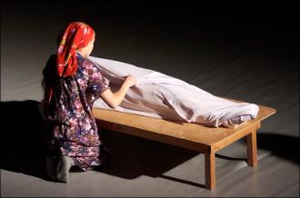 Ұят эпохи сексуального просвещения. Как казахстанцев и москвичей объединил стыд