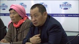 Знахари заходят с козырей. Когда мракобесие победит в Кыргызстане медицину