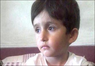 Сын за отца. Как больной ребенок стал заложником руководства Таджикистана