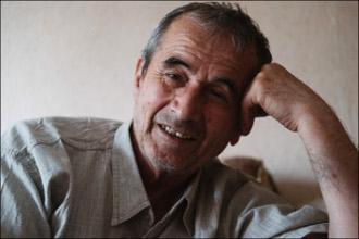 Внутренние органы шалят. За что оштрафовали правозащитника Агзама Тургунова