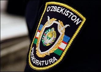 Снова «Большой Брат». Займет ли Генпрокуратура Узбекистана место каримовской СНБ