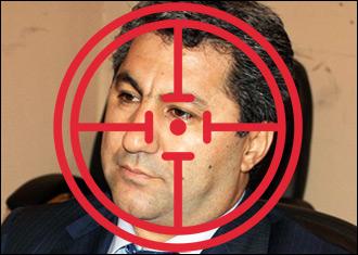 Сбой в системе. Таджикистанский чекист разоблачил планы Душанбе по ликвидации лидера ПИВТ