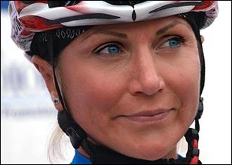 Не в ишаках счастье. Почему титулованная велосипедистка променяла Россию на Узбекистан