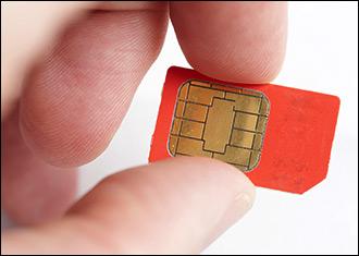 Горе луковое. Как глава Службы связи Таджикистана борется с обладателями сим-карт и пользователями интернета