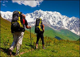 Перевал не закрыт. Что будет с туриндустрией Таджикистана после теракта в Дангаре