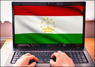Цифровое торможение. Появится ли полноценное электронное правительство в Таджикистане
