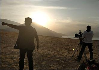 Негативный сценарий. Почему Спилберг и Скорсезе не приедут снимать кино в Узбекистан