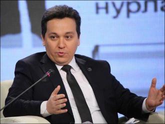 Учебный план. Министр образования Узбекистана – о ликвидации принудительного труда, лишних отчетах и поборах в школах