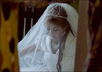 Непорочность требует жертв. Что грозит невесте в Таджикистане, если она не девственница