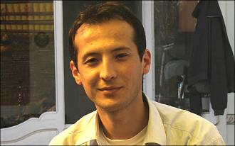 11 лет без Алишера. Брат убитого журналиста — о потерянной надежде и поиске справедливости