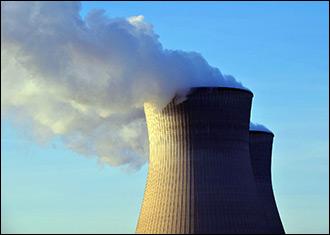 Мирзиёев и атомная телега. Помогут ли узбекские коррупционеры защитникам экологии
