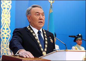 Секс на один два раз в узбекистане фергана