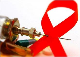 Любовь к жизни. Почему в Таджикистане стали сажать ВИЧ-инфицированных