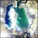 Будущее водоемов Узбекистана: усыхание Арала приостановилось; Айдаркуль переполнен; в Ферганской долине планируется создание новых водохранилищ