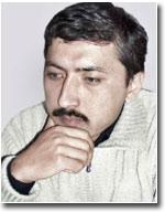Власти Джизакской области Узбекистана продолжают кампанию преследования и незаконного выселения инакомыслящих граждан